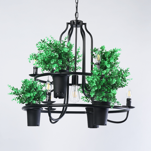 Fancy lamp shades chandelier wholesale lamp shade suppliers alibaba fancy home collection chandelier decorative light unusual lamp shades aloadofball Choice Image