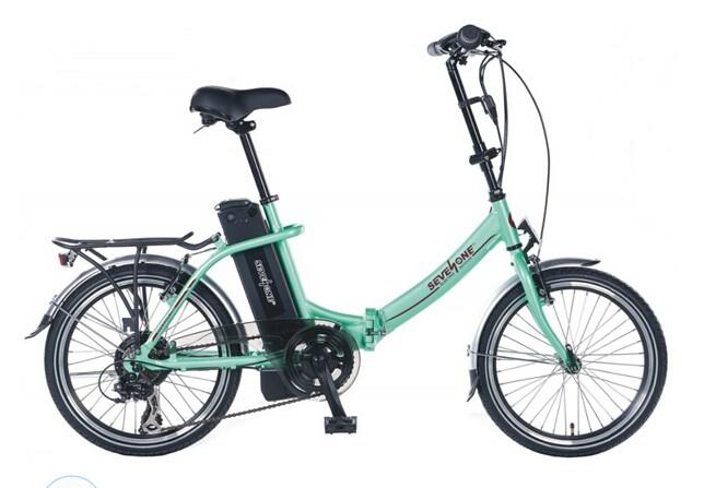 36v 250w faltendes elektrisches fahrrad billig faltbares. Black Bedroom Furniture Sets. Home Design Ideas