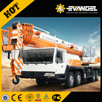 Mining equipment tractor: August 2014