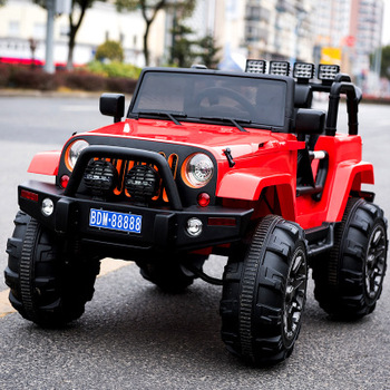 chinese cheap price new model children electric car popular style electric Ride On toy car kids /2.4G child electric car toy