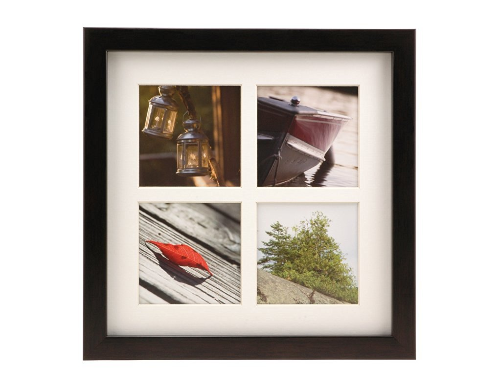 Cheap 4x4 Frame Collage, find 4x4 Frame Collage deals on