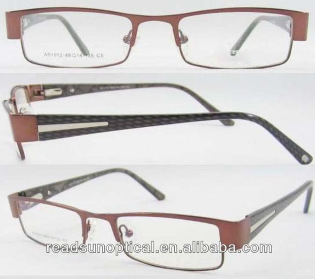 China Parts Of Optical Frames Wholesale 🇨🇳 - Alibaba
