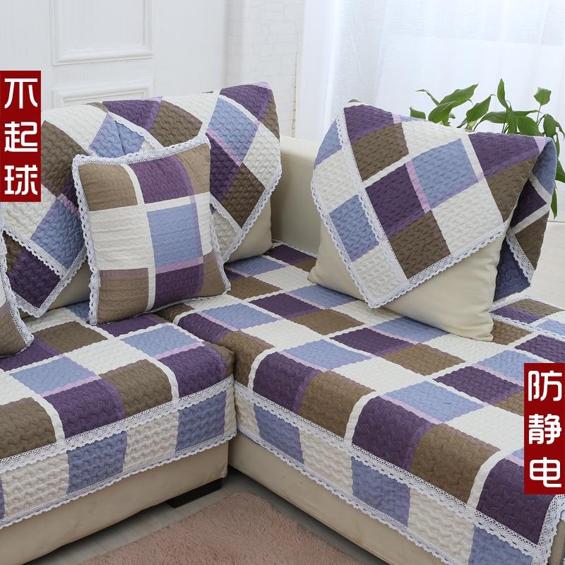 plaid pour fauteuil lot de 2 plaids unis microfibre pour fauteuil achat monogram by beurer. Black Bedroom Furniture Sets. Home Design Ideas