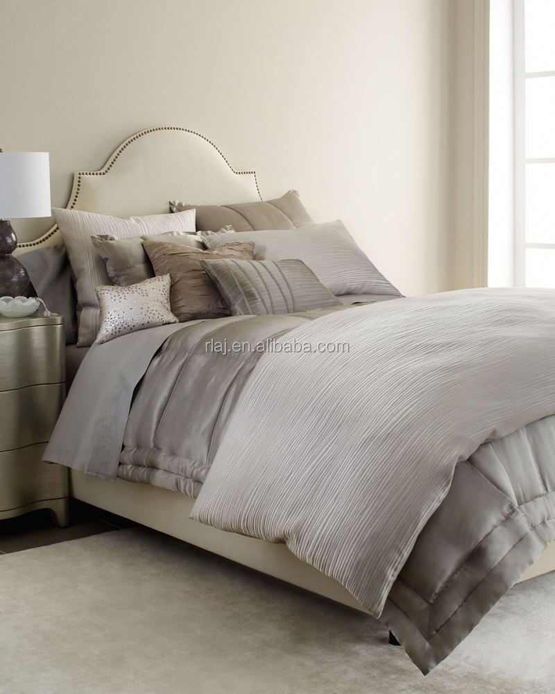 Luxus Big Size Bett Kingsize-bett Heißer Verkauf Bett Bord Mit ...