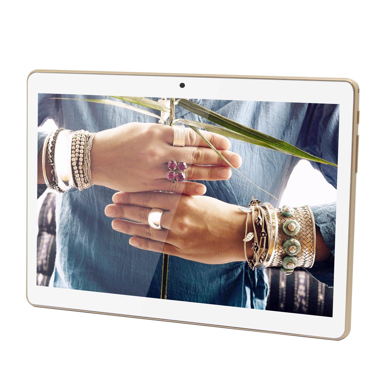 3g tablet pc (6).jpg