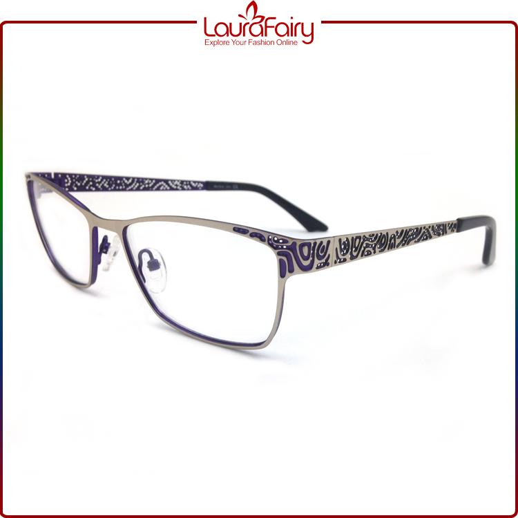 Venta al por mayor nombre de diseñadores de gafas-Compre online los ...