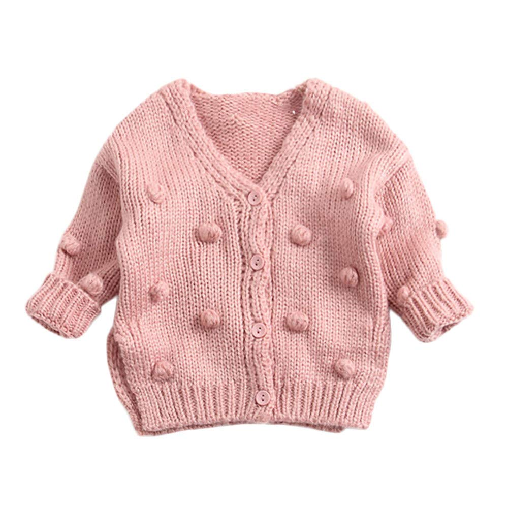 8cd6c31d2 Cheap Newborn Baby Sweater Patterns To Knit