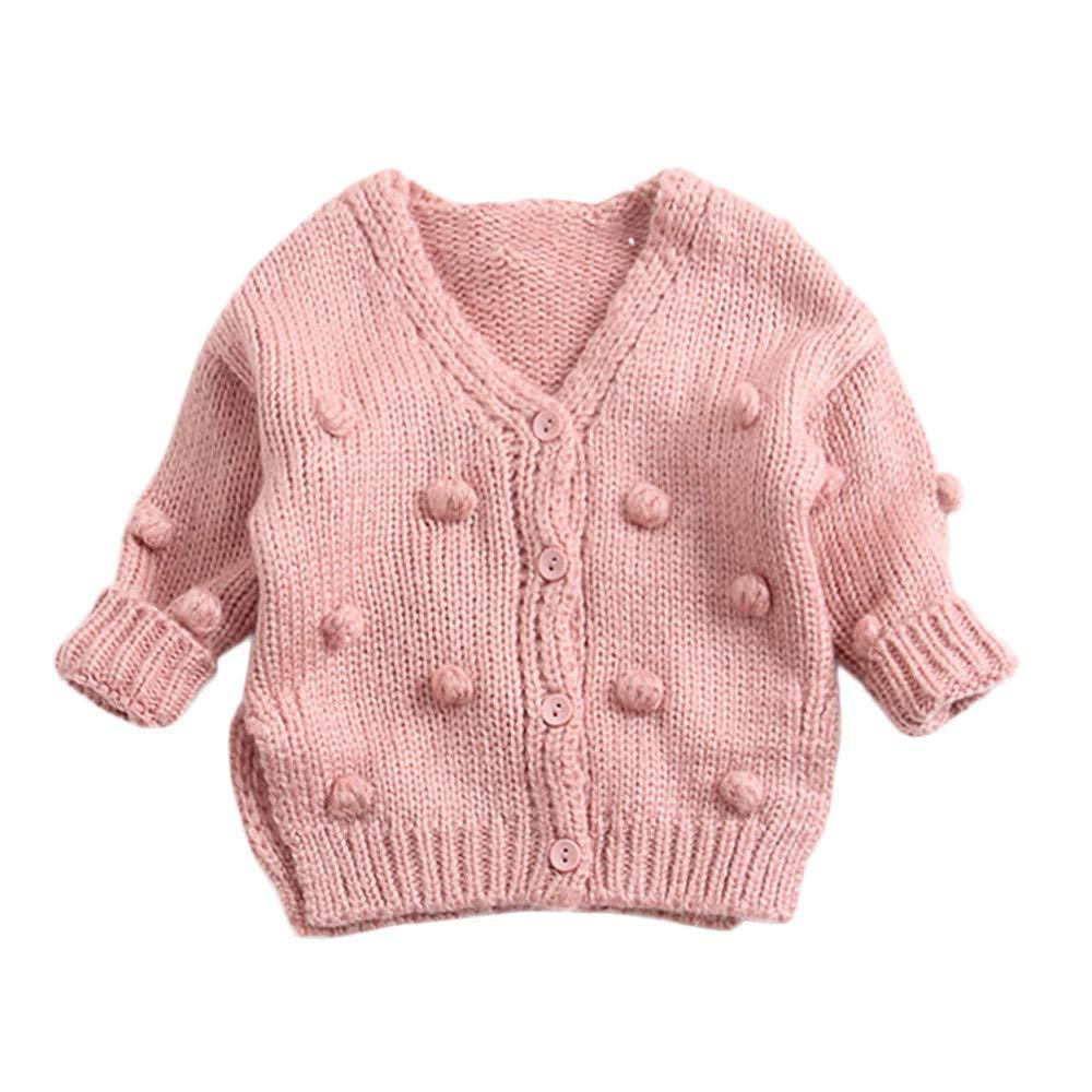 ca8f8af10 Cheap Cardigan For Newborn