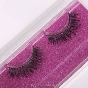 Wholesale 3d mink eye lashes private label wholesale uk belle real mink false eyelash own brand 3d strips wholesale vendor