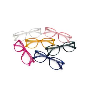6b61533372 Name Brand Spectacle Frames Wholesale