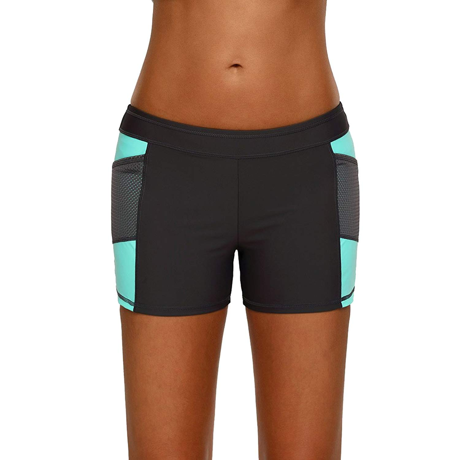 38370d3bb8 Cheap Ladies Swim Shorts And Tops, find Ladies Swim Shorts And Tops ...
