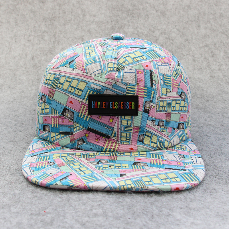 1c4bb2e022dbb China maker hats wholesale 🇨🇳 - Alibaba