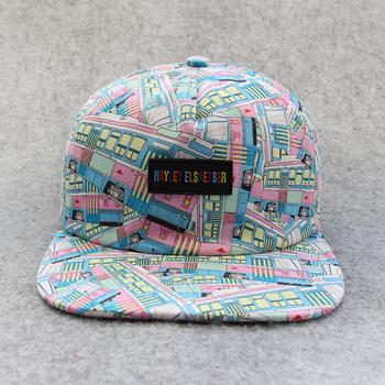Hat Maker 21ee3fdb129