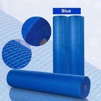 Manufacturer wholesale cheap fiberglass mesh fabric for mosaic