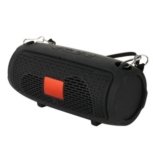 China wholesale fashion wireless portable BT speaker watch shaped mini stereo waterproof BT speaker