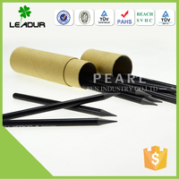 art painting pencil drawings for sale supplies