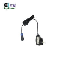 Fiber Optic Christmas Tree Power Adapter Fiber Optic Christmas  - Fiber Optic Christmas Tree Power Supply