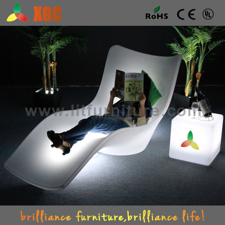 Plastic Swimming Pool Chair  Plastic Swimming Pool Chair Suppliers and  Manufacturers at Alibaba com. Plastic Swimming Pool Chair  Plastic Swimming Pool Chair Suppliers