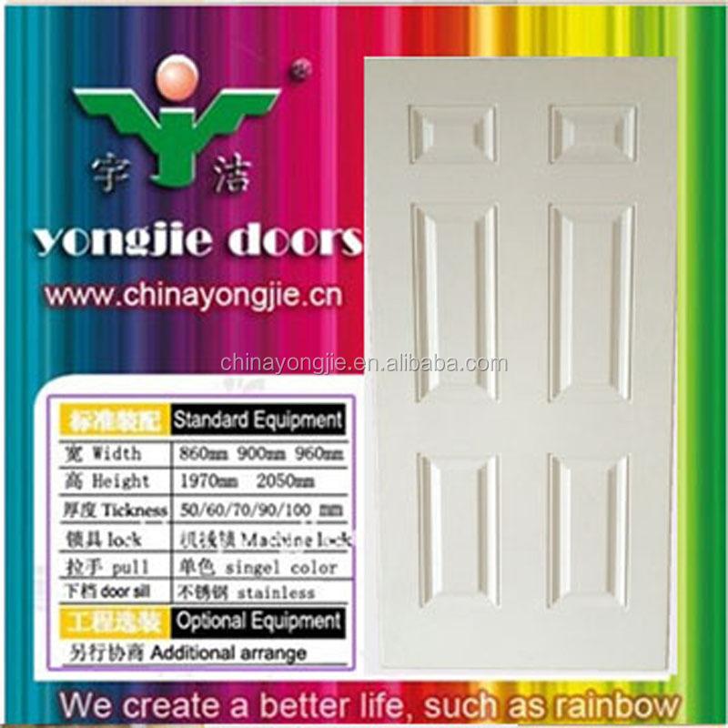 Usa Interior Door Fiber Glass Door Frp Kitchen Door Buy Frp