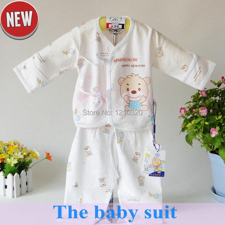 online kaufen gro handel newborn shopping aus china newborn shopping gro h ndler. Black Bedroom Furniture Sets. Home Design Ideas