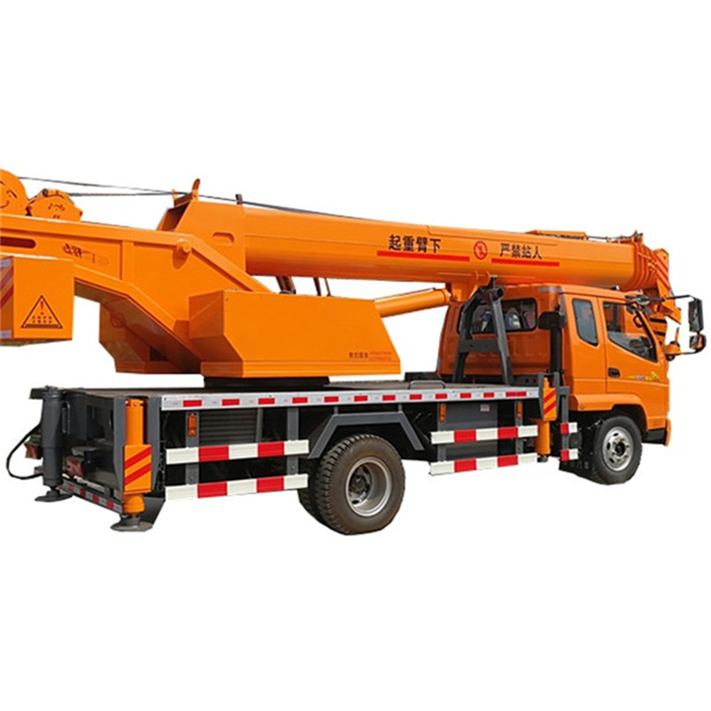 China terex cranes manufacturers wholesale 🇨🇳 - Alibaba
