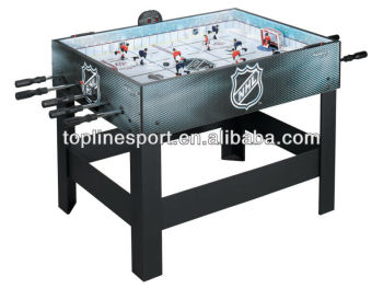 45inch Electronic Scorer Rod Hockey Table Trh 006 Buy