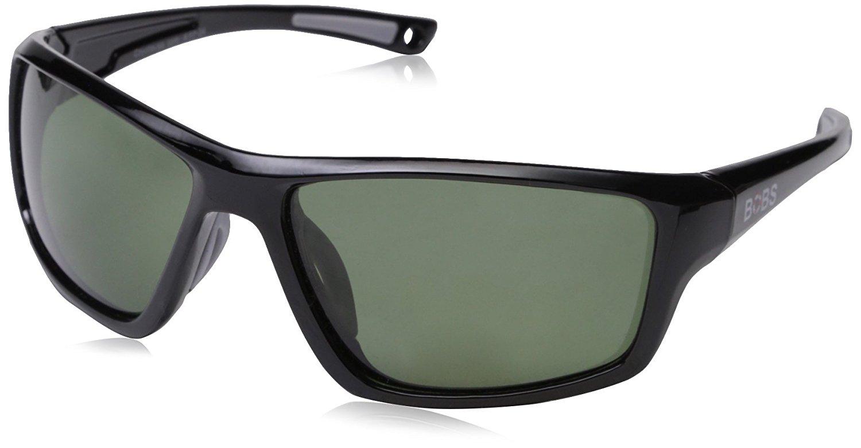 8bfb30018e8 Get Quotations · Coyote Eyewear FP-04 Floating Polarized Sunglasses