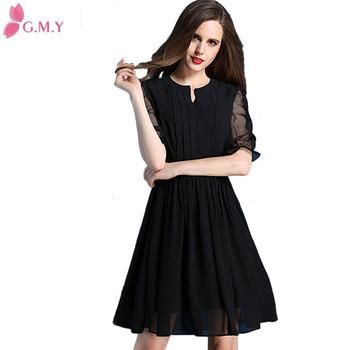 e60c1d5eeaa9 Sexy Women Transparent Black Short India Evening Dress - Buy India ...