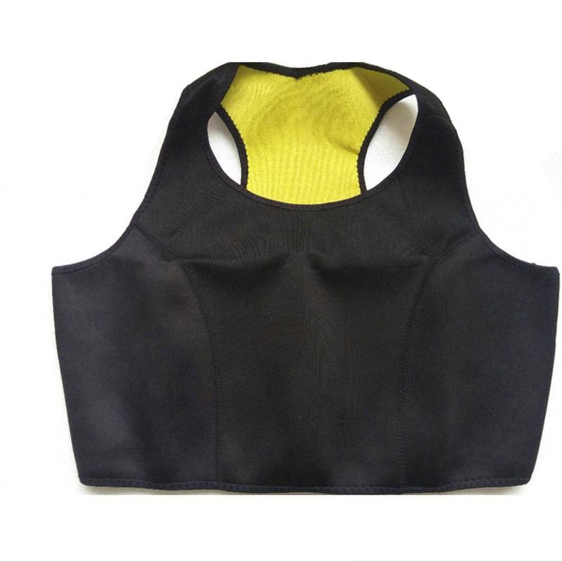2adc97948d Get Quotations · Women s Tummy Control Underbust Slimming Underwear  Shapewear Body Shaper Control Waist Training Cincher Firm Bodysuits