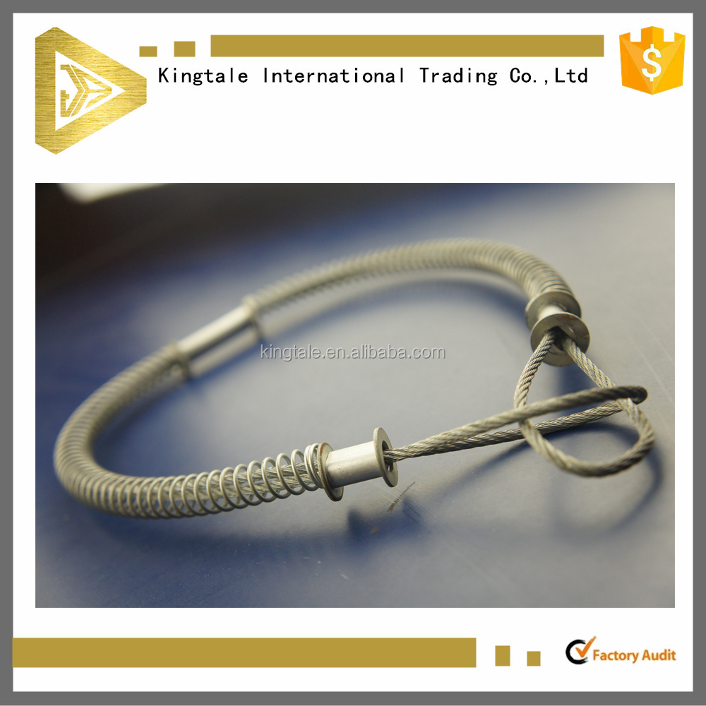 Wire Rope Sling Capacity, Wire Rope Sling Capacity Suppliers and ...