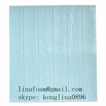 diy design free wallpaper for desktop latest wallpaper ocean