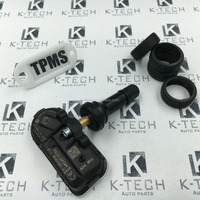 TPMS SENSOR 68249197AA FOR JEEP