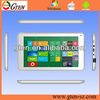 Supporting phone call CHINA OEM Dual core 10 inchcheapest dual core 7 tablet pc mid q88 with keyboard cover