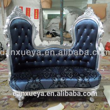 DanXueYa-Singapore modern special design double seat chair-Canada model loveseat sofa set- & Danxueya-singapore Modern Special Design Double Seat Chair-canada ...