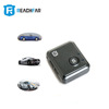 Vehicle Tracker Real Time Car Tracking System,SOS Car Alarm Systems Brands, Sound Sensor Alarm