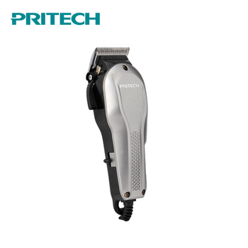 PRITECH New Design Hair Clipper Professional Electric Hair Trimmer Hair Cutter