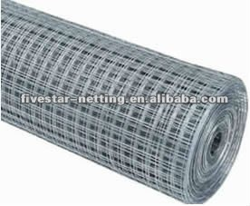Galvanized Hardware Cloth Lowes Metal Wire Mesh Factory - Buy Hardware  Cloth Lowes,Metal Knitted Wire Mesh,Welded Wire Mesh Product on Alibaba com