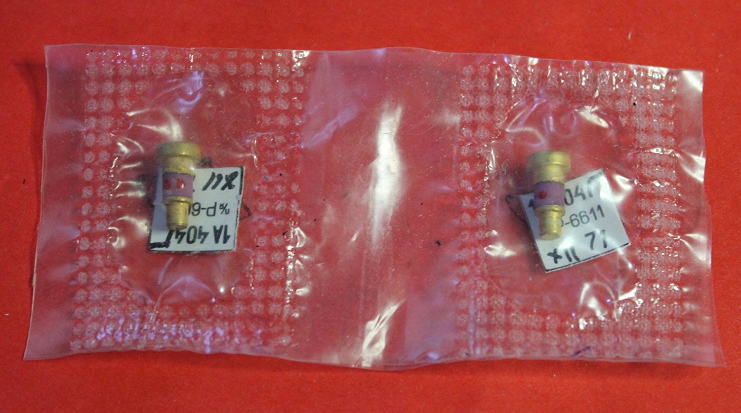 Germanium diodes D2V rare For museums or private collections USSR Lot of 10 pcs