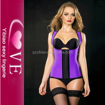 0c130a87d Ann Chery Wholesale Colombian Corset Body Shaper Waist Trainer corset