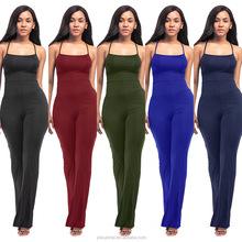 Bodycon Trousers Wholesale 18c5df2c2