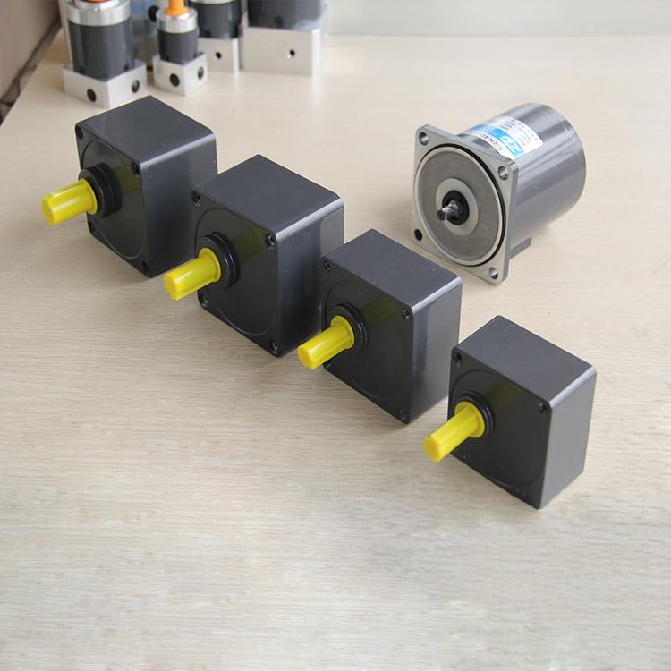 For Sale Ac Gear Motor 90w Ac Gear Motor 90w Wholesale