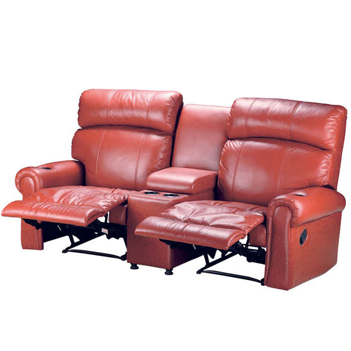Wood Vip Chair Wholesale, Vip Chair Suppliers - Alibaba