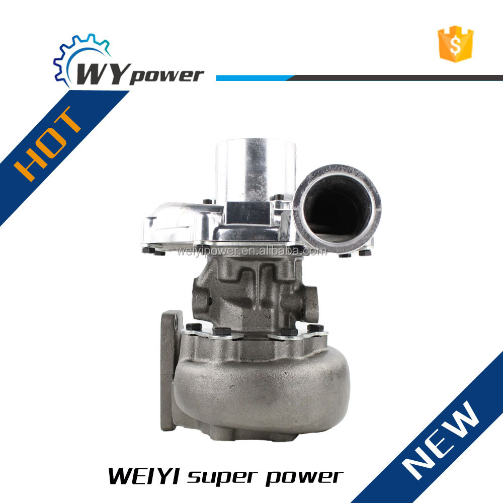 Weifang K36 70964199 kit turbocharger universal for sale