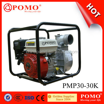Chinese Good Quality High Efficiency Water Ace Pump Parts,Pumps For  Water,10Hp Water Pump, View 10Hp Water Pump, POMO Product Details from  Chongqing