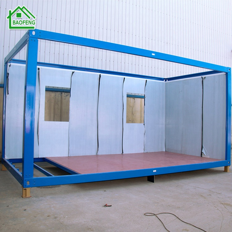 Raising Steel Frame Container Homes Sale Guam Container Homes For Sale  Hotel Plans And Designs - Buy Container Homes Sale Guam,Container Homes For