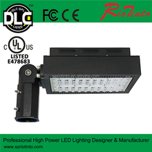 2016 LED Street Light Retrofit Kit Outdoor Industrial 120watt Parking Lot Light Sport Tennis Court Light