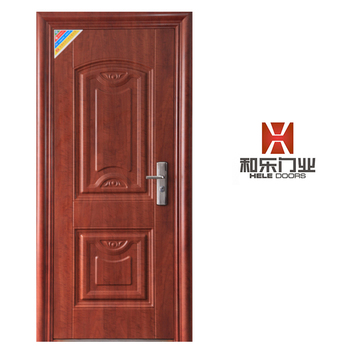 Factory manufacturer entry door buy steel apartment for Entry door manufacturers