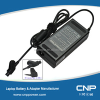 Notebook Adapter for Dell 20V 3.5A 70W Dell Inspiron 4150 5100 8200 Horseshoe