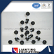 Diamond Molecular Model Kit for Teacher Organic Chemistry Teach Set