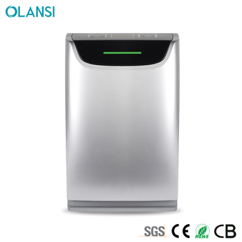 Hot sale Air purifier at target Air purifier kills bacteria viruses Air purifier with Humidifier